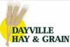 Dayville Supply